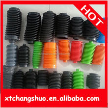 high quality low price auto parts dust cover for grinder universal cv joint boot