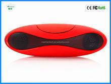 Hot selling gadget bluetooth speaker cd player multi media speakers