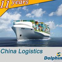 cheap sea freight rates china to phoenix