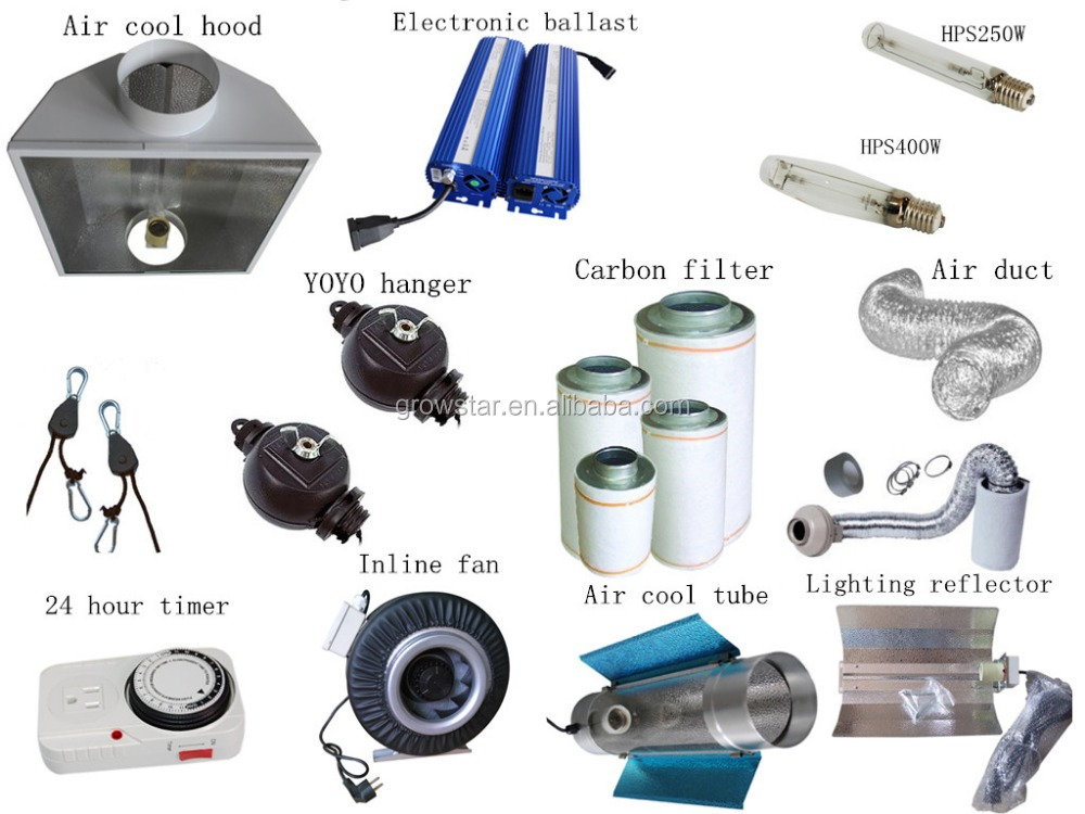hydroponic kit.jpg