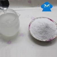 Konjac powder sugar free gluten free glucomannan flour