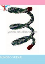 Rope Swing Bird Toy, Rope Bird Toy, Rope Bird Perch