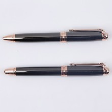 Branded Series Twin Pen Gift Set,Metal Pen Set,Twin Pen as company gift