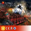 Emocionante clásico películas para adultos 5d películas simulador para el envío