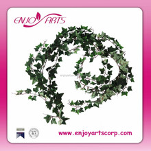 """2015 BEST greennery garland 70"""" Ivy garland for wall decoration Wreaths"""