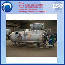(Manufacturer)Rotary Cooking Retort sterilization box