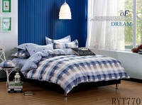 baby bedding sets cushion cover linen cushions and bed runners