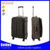 Alibaba luggage manufacture China online shop trendy 2016 new product travel trolley luggage bag for distributor
