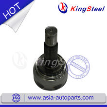 Outer CV Joint Kit for Toyota TO-35 23-58-24mm