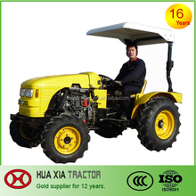 Click here! best seller good quality price ts164 tractor for sale