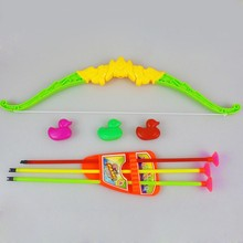High quality kids bow and arrow for sale