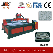 China hot-sell professional FAMOUS BRAND cnc router engraving machine, carving machine for stone/WOOD with good price