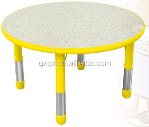 Mignon design pas cher tables et chaises chaise en plastique des enfants - Chaise plastique design pas cher ...