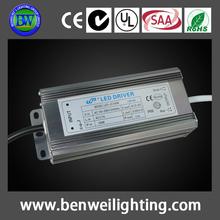 hot sale waterproof 24 volt led driver 10w 20w 30w 40w 50w 60w 70w 80w 100w
