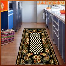 Cheap runner style kitchen mat