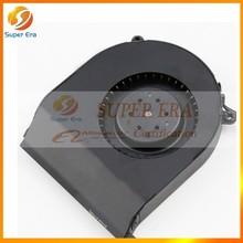 NEW For Mac Mini A1347 CPU Cooling Fan 2010 2011 610-0069 922-9953 610-0164 (SUPER ERA)