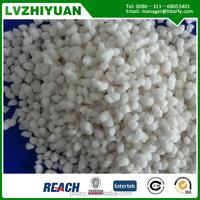 ammonium sulfate fertilizer / ammonium sulphate fertilizer (CAS No.: 7783-20-2 )