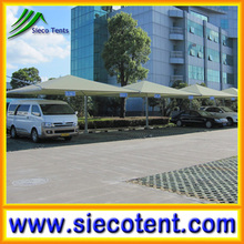 Wholesale china trade outdoor car parking canopy tent outdoor
