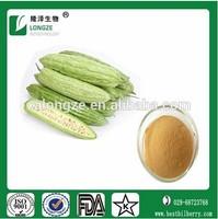 organic Bitter melon extract powder ( Skype : liu.diana 79)