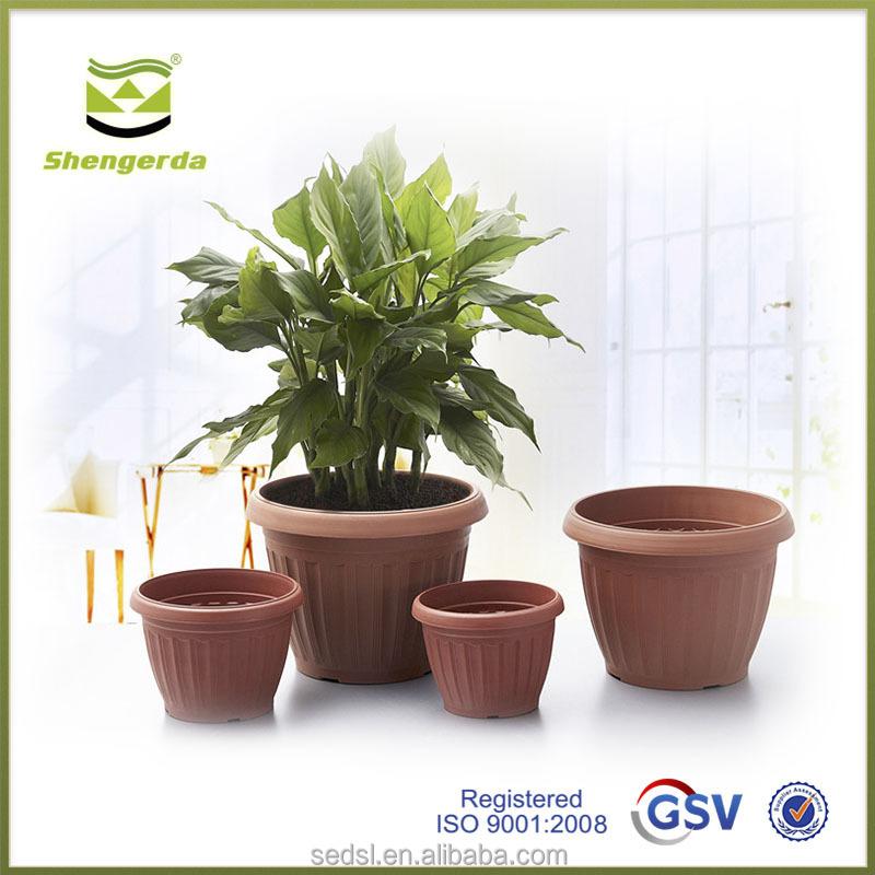 cheap flower pots plastic plant pots small pot buy cheap flower pots plastic plant pots small