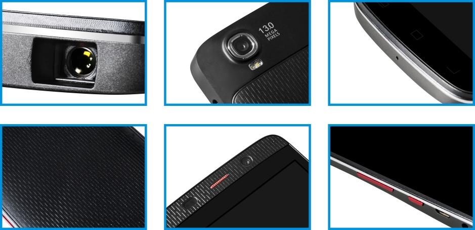 High Resolution Verizon Home Phone Plans 3 Verizon High