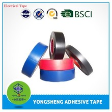 New products hot sell pvc insulation tape factory offer