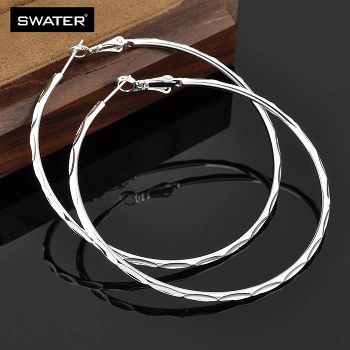 Jewelry Wholesale Sterling Silver Earring Hooks