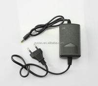 CE certificate wholesale 12v 1.5a power adapter