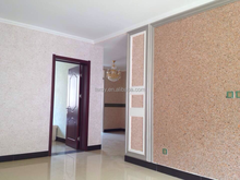 Cheap price hot sale new products interior fiber decor wall coating