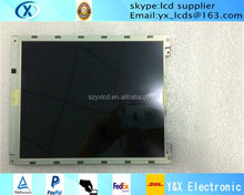 LCD PANEL LM-CH53-22NAP LCD SCREEN FOR INDUSTRIAL 10.4 INCH NEW 90 DAYS WARRANTY