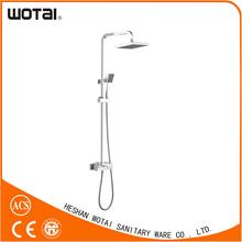 top class shower faucet/mixer/ tap
