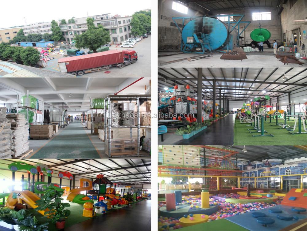 workshop, ware house and showroom.jpg