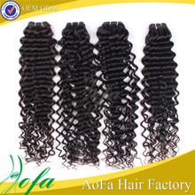 100 human hair full fix hair unprocessed wholesale virgin brazilian hair