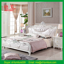 Sleeping Goods General Use Bedroom Furniture four poster bed