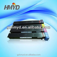 High quality Color Toner Cartridge TN711 for Konica Minolta,Bizhub c654/c754,color toner cartridge