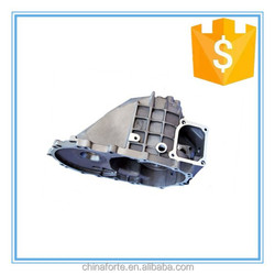 hot selling products cast parts metal custom metal die-casting aluminium cookware auto parts