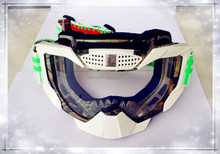 Motorcycle goggles / racing motocross goggles / safety goggles with factory price trade assurance supplier