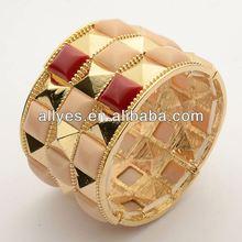 TOP QUALITY Latest Design!! anti-static magnetic bracelet
