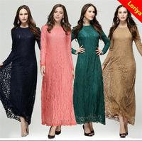 New style as seen as on tv casual dress designs for pakistani girls
