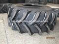 2014 venda quente! Alta qualidade fábrica de pneus agrícolas pneus de trator agrícola 18.4-34
