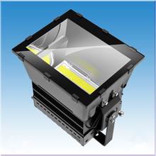 led flood light 1000 watt Meanwell LED Driver