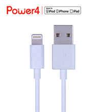 MFi manufacturer of MFI lightning to USB cable | MFI iPhone 5s | iPhone 6 original cable