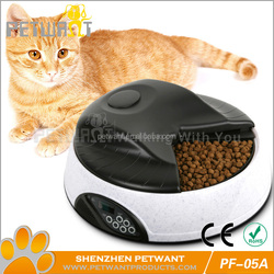 PF-05A Innovative Pet Products With CE,RoHS