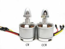221 2920 kv BULL RUNNING quadcopter 2212 brushless motor cw and ccw for dji(OEM any kv)