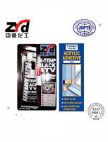 Acid Alkali Resistant Sealant