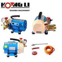 HONGLI 400W jet power high pressure washer DQX-35/DQX-60/DX-40
