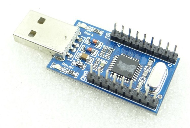 Pin Data Acquisition : Free drive smart home usb i data acquisition card the