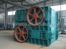good quality silica hammer mill supplier