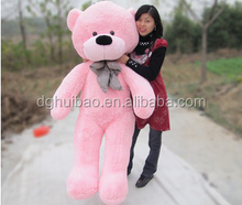 china plush toy animals, animal teddy bears,names for a teddy bear