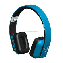 2015 Smart Wireless Stereo Bluetooth Headphone with NFC Technology